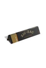 Zig-Zag King Size Rolling Papers
