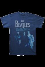 The Beatles I Am The Walrus T-Shirt