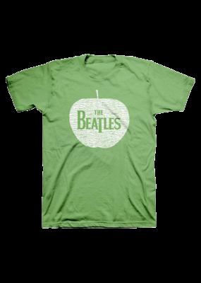 The Beatles - Apple Green T-Shirt