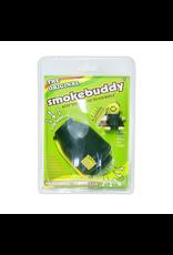 Smokebuddy Green