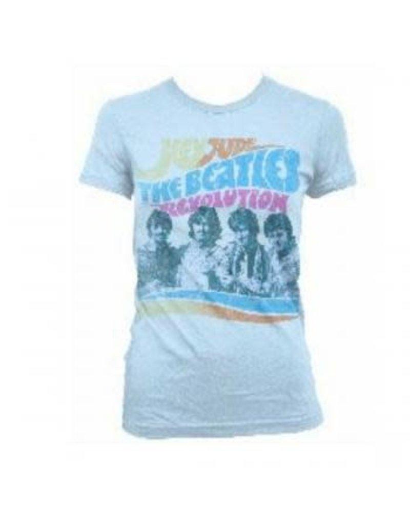 The Beatles - Hey Jude Women's T-Shirt