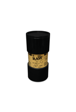 RAW Six Shooter King Size Cone Loader