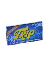 Trip2 1 1/4 Rolling Papers