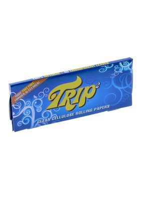 Trip2 King Size Rolling Papers