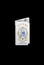Zig-Zag Original Rolling Papers