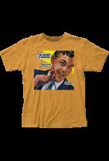 Frank Zappa Weasels Ripped My Flesh T-Shirt