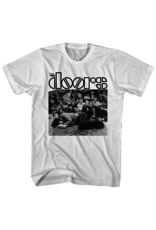 The Doors - Stage T-Shirt