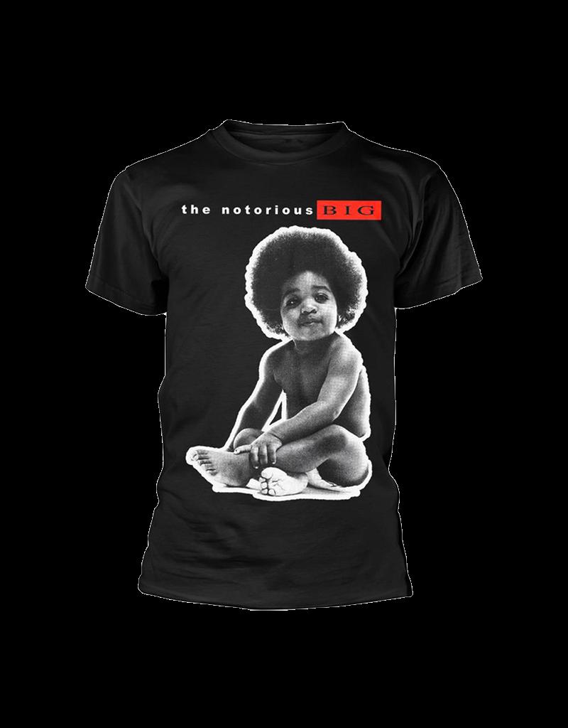 Notorious BIG - Baby T-Shirt