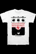 Mudhoney - Superfuzz T-Shirt