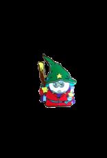Cartman Dab Wizard Hat Pin / Lapel Pin