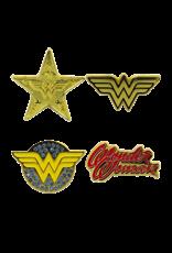 Wonder Women Hat Pin / Lapel Pin Kit