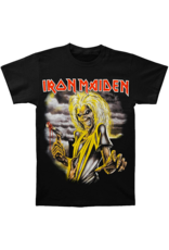Iron Maiden - Killers T-Shirt