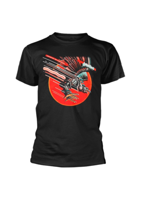 Judas Priest - Screaming for Vengeance T-Shirt