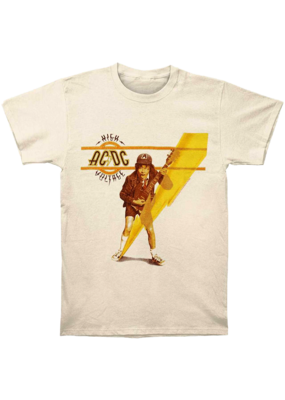 AC/DC - High Voltage T-Shirt