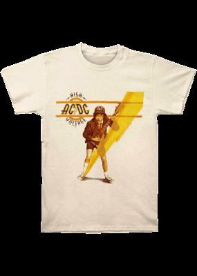AC/DC - High Voltage T-Shirt
