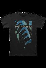 Nine Inch Nails - Hate Machine T-Shirt