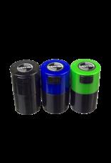 Tightvac Vitavac 0.06 Liters 5g  Black With Color Top 1/8 oz.
