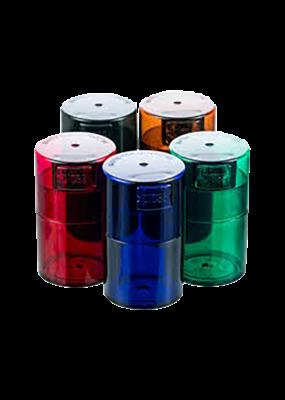 Tightvac Vitavac 0.06 Liters 5g Tinted Clear 1/8 oz.