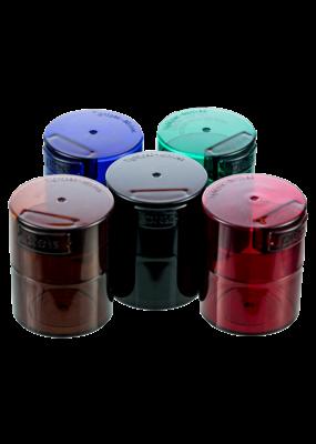 Tightvac Minivac 0.12 Liters 10g Tinted Clear 1/4 oz.