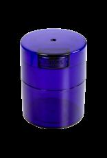 Tightvac 0.29 Liters 25g Tinted Clear 1/2 oz.