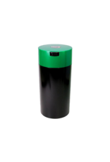 Tightvac 2.35 Liter 145g Black With Color Top 5 oz.