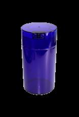 Tightvac 2.35 Liter 145g Tinted Clear 5 oz.