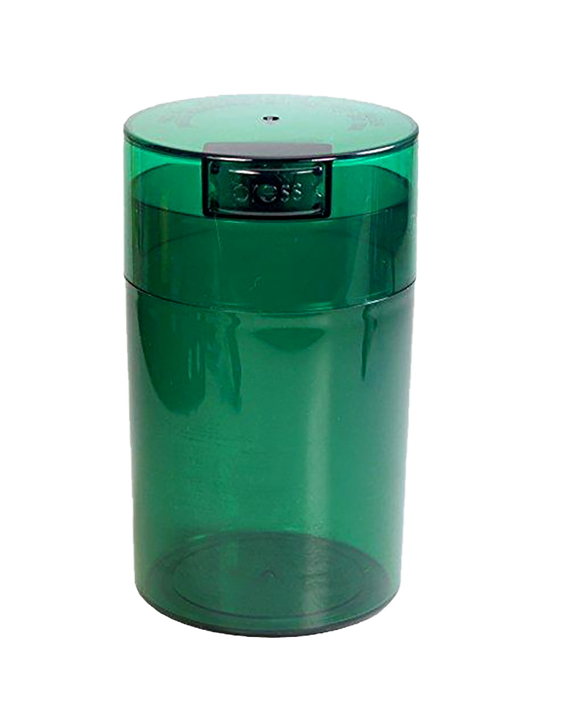 Tightvac 2.35 Liter 145g Tinted Clear 5 oz.