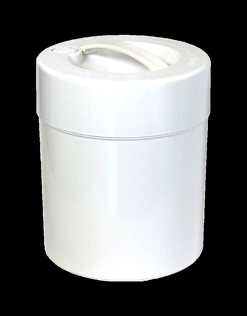 Tightvac Kilovac 3.8 Liters 250g 1/2 lb.