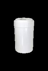 Tightvac Breadvac 10 Liters 600g 1 lb.