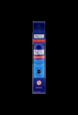Ozium 3.5oz