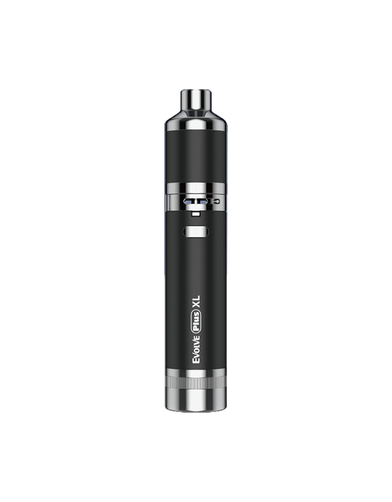 Yocan Evolve Plus XL 2020 Version
