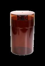 Tightvac 0.57 Liter 45g Tinted Clear 1 oz.