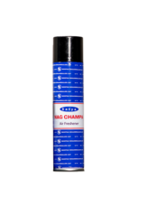 Satya Nag Champa Air Freshener 300ml