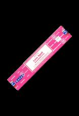 Satya Love Spell Incense 15 Gram Box