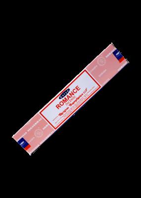Satya Romance Incense 15 Gram Box