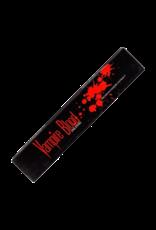 Vampire Blood Incense 15 Gram Box