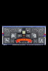 Satya Super Hit Incense 100 Gram Box