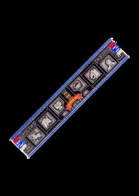 Satya Super Hit Incense 15 Gram Box