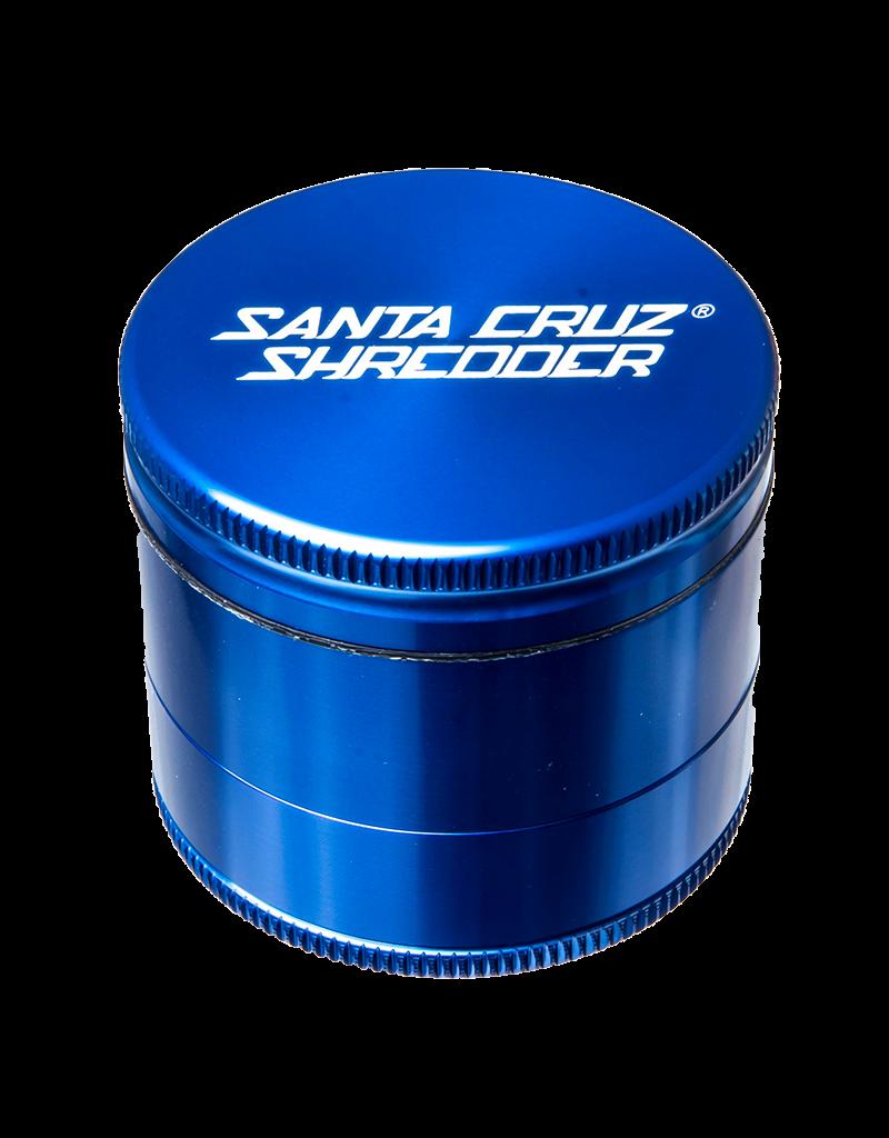 """Santa Cruz Shredder Small 4 Piece 1 5/8"""""""