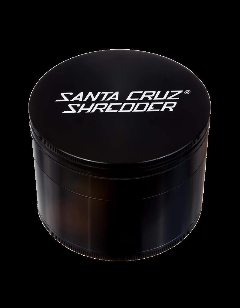 Santa Cruz Shredder Jumbo