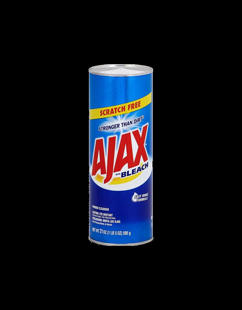 Ajax Stash Can