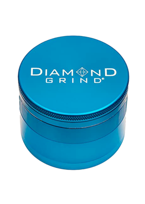 Diamond Grind 30mm 1.2""