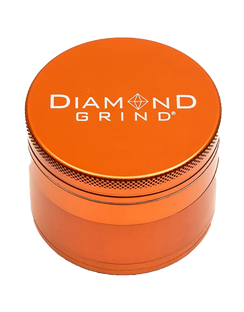 """Diamond Grind 30mm 1.2"""""""