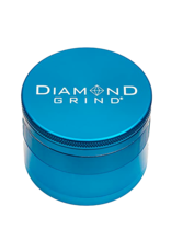 Diamond Grind 40mm 1.5""