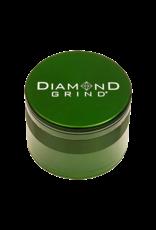 """Diamond Grind 50mm 2"""""""