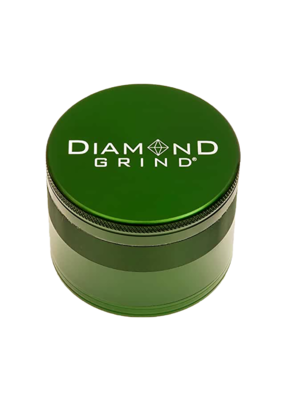 Diamond Grind 63mm 2.5""