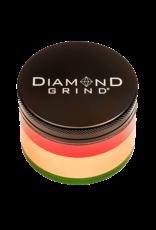 """Diamond Grind 63mm 2.5"""""""