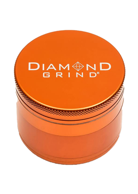 Diamond Grind 90mm 3.5""