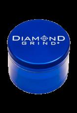 """Diamond Grind 90mm 3.5"""""""