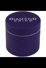 """Diamond Grind 50mm 2"""" Matte"""